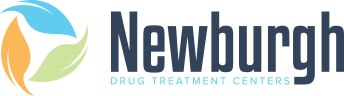 Drug Treatment Centers Newburgh (845) 245-2395 Alcohol Rehab